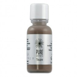 Pure Colors Taupe 15ml