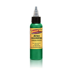 Myke Chambers Green River 30ml