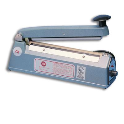 Folienschweißgerät Impulse Heat Sealer