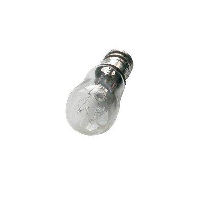 Ersatzlampe für Gleichstrom-Netzgeräte