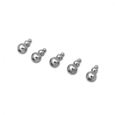 Small Multiballs Gewinde 1.6mm