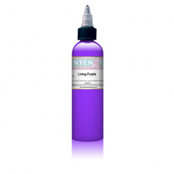 Intenze Lining Purple 30ml