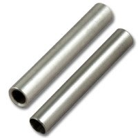 Top Tube 7.85x50mm