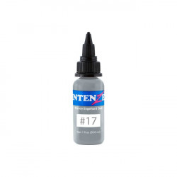 Intenze Randy Engelhard #17 30ml