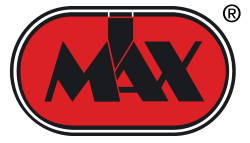 I Max International
